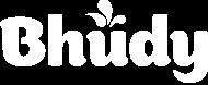 Bhudy Logo